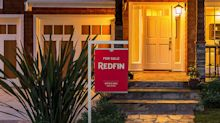 Redfin CEO: Vacation real-estate markets are 'toast' because of the pandemic as Airbnb owners rush to offload their homes
