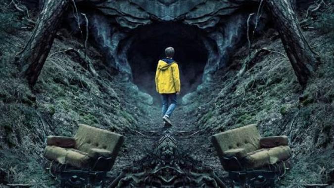 Dark: Netflix bestellt 2. Staffel der deutschen Serie