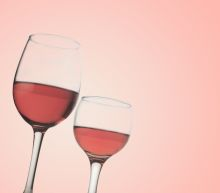 Less Than 1 Drink Per Day May Raise Your Breast Cancer Risk