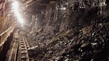 Why the strengths of Warrior Met Coal Inc could see it ride out economic uncertainty