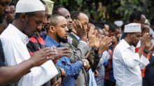 """Uruguay """"condena enérgicamente"""" el atentado terrorista en Kenia"""