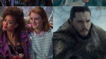 Pod Assistir: As 100 melhores séries da década (2010-2019)