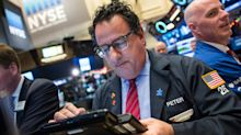 Stocks making the biggest moves premarket: S, TMUS, WMT, DCT, PLD, WPP, WFC, NYT & more