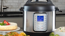 This is the best place to buy the Instant Pot on Black Friday