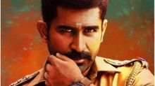 Thimiru Pudichavan Twitter Review: Here's What The Audiences Have To Say About The Movie!