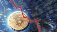 Cryptocurrencies Are Plunging Again, but Something Is Very Different This Time Around