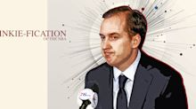 The Hinkie-fication of the NBA: It's all about the plan