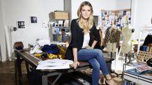 Alle Details zu Heidi Klums erster Lidl-Kollektion