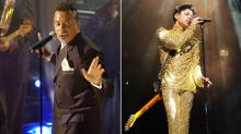 Morris Day on Final Meeting With Prince: 'He Knew Something Wasn't Right'