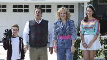 'The Goldbergs' Gets 2-Year Renewal By ABC For Seasons 5 & 6