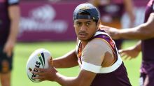 Milford a fan of Broncos' attacking tweak
