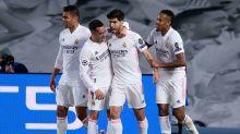 La posible alineación del Real Madrid para visitar al Cádiz: sin Kroos pero con Casemiro