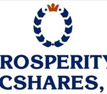 Prosperity Bancshares, Inc.® Invites You To Join Its Second Quarter 2020 Earnings Conference Call