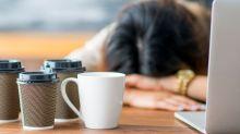 Le Blue Monday n'est (toujours) pas le jour le plus déprimant de l'année