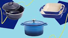 Spotted: Tons Of Cookware Deals To Gobble Up Before Thanksgiving
