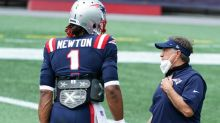 Ranking Every Patriots Positional Need Ahead Of 2021 NFL Draft