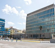 Ruling Out 'Sonic Attack,' Docs Still Mystified by Brain Damage in US Staff in Cuba