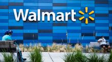 A list of major businesses that require masks: Walmart, CVS, Starbucks, Target, and more