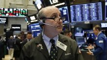 Wall Street cierra al alza por negociaciones EEUU-China