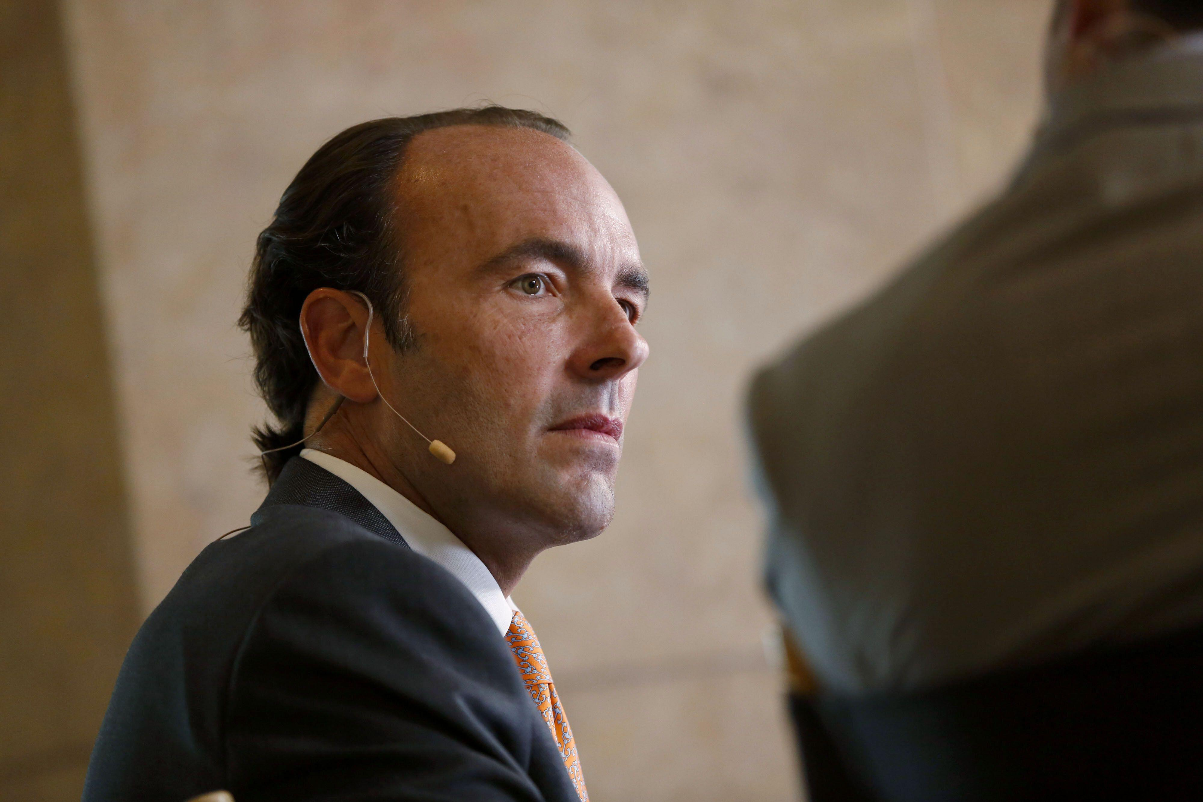 Kyle Bass: Southeast Asia bubble will pop and 'people are going to lose a lot of money'