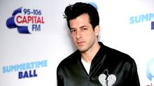 Mark Ronson reveals he's a sapiosexual: Here's what that means