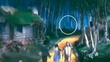 ¿Se puede ver un suicidio en 'El mago de Oz'? La verdadera historia detrás de la leyenda
