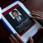 Rwandan genocide suspect must face U.N. tribunal, rules French court