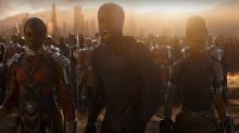 Why Black Panther was the first to return in 'Avengers: Endgame'