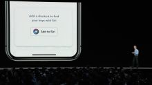 Apple could be adding Siri Shortcuts and Screen Time to macOS