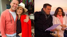 Lisa Wilkinson's classy message to sacked Karl Stefanovic