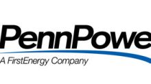 Penn Power Wraps Up Projects to Strengthen Electric System Ahead of Winter Weather