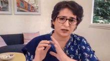 Rajasthan Crisis: Priyanka Gandhi on Congress panel that will address Pilot's complaints