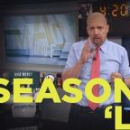 Cramer Remix: The most eagerly anticipated report of the ...