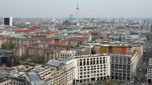 Bayern zahlt 50 Milliarden Euro in Ländertopf – Berlin bleibt Empfängerland Nummer eins