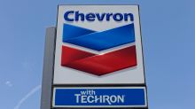 Correction: Venezuela-Chevron Employees Arrested story