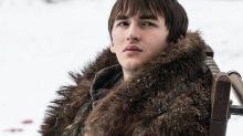 'Game of Thrones': ator que interpreta Bran achou que final fosse brincadeira