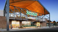 Sprouts Farmers Market hires new CEO — and CFO resigns