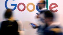 EU sees signs of improvement after Google antitrust shopping case