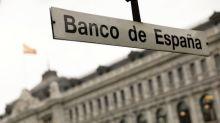 """El coste para España de un Brexit desordenado sería """"significativo"""", pero no """"desmesurado"""""""
