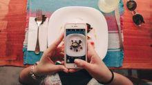 Restaurateurs to Thrive on Digital Innovation: 4 Solid Picks