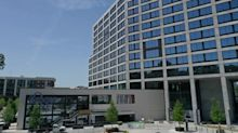Real Estate Notebook: BlackRock finalizes deal to put innovation center at 725 Ponce