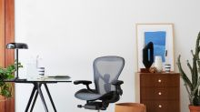 3 Things Herman Miller's Management Wants You to Know