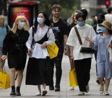Face masks to become mandatory in more indoor settings from August 8