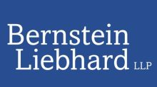 BTBT SHAREHOLDER DEADLINE: Bernstein Liebhard LLP Reminds Investors of the Deadline to File a Lead Plaintiff Motion In a Securities Class Action Lawsuit Against Bit Digital, Inc.