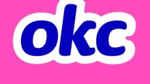 """OkCupid Unveils Provocative New """"Ask Yourself"""" Campaign Highlighting the Most Important Issues to Young Daters"""