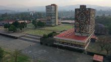 UNAM aplaza examen de ingreso a licenciatura por pandemia de COVID-19