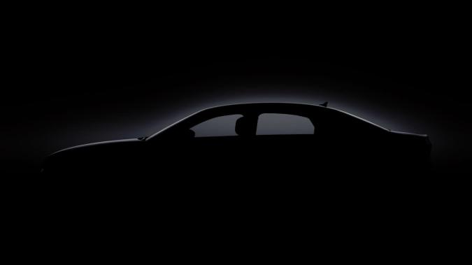 El nuevo Audi A8 ya sabe aparcar solo y presume de ello en video