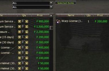 The Daily Grind: Which MMO has the best business model?