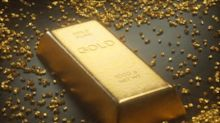 Barrick (GOLD) Wraps Up Transaction for Eskay Creek Project