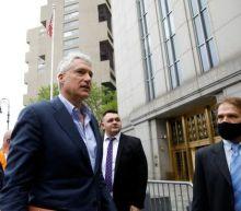 Chevron Foe Steven Donziger Found Guilty of Contempt in Ecuador Saga